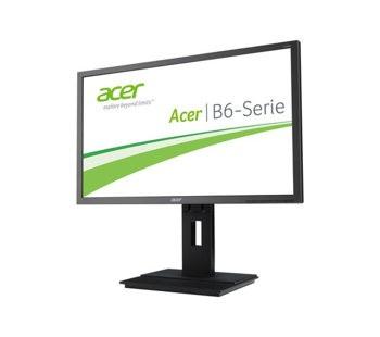 SECMO 24 TFT ACER B246HL