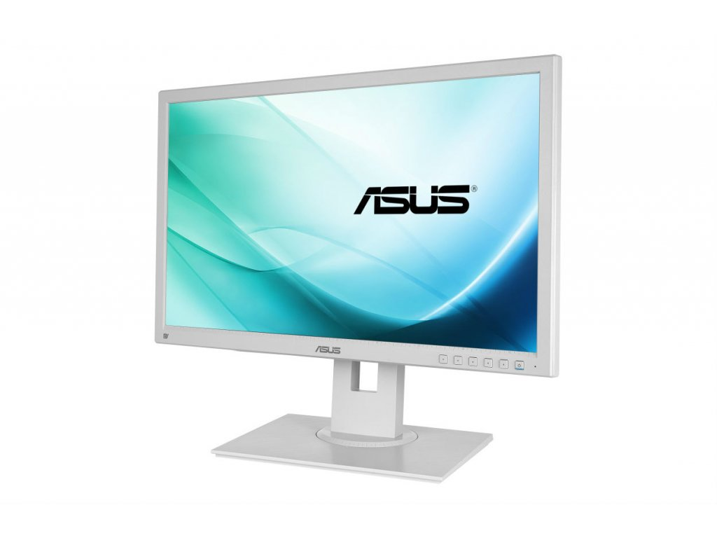 SECMO 24 TFT ASUS BE24AQLB