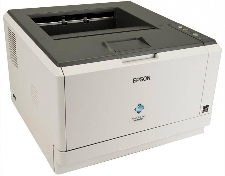 SECTI EPSON M2400dn